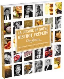 Chez Francis -Cuisine-de-notre-bistrot-prefere-chez-Francis_3D
