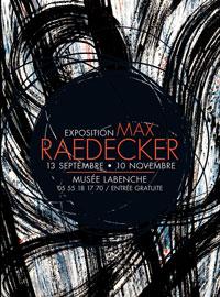 maxraedecker